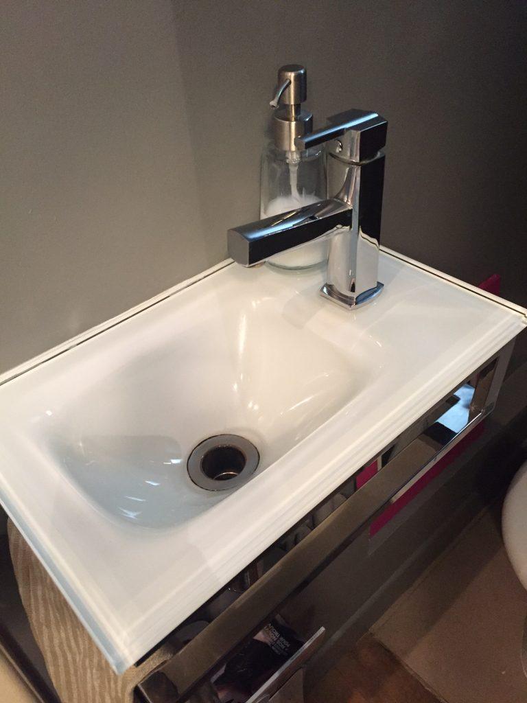 r paration canalisation paris 15 au 06 03 07 30 67. Black Bedroom Furniture Sets. Home Design Ideas