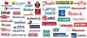 Logos-marques-chaudieres